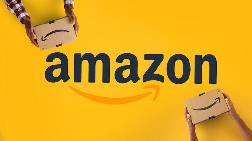 """[Miễn Phí] Hội Thảo """"Xuất Khẩu Và Xây Dựng Thương Hiệu Qua Thương Mại Điện Tử: Cơ hội Với Amazon"""""""