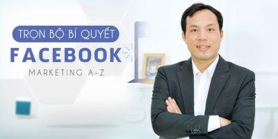 Xây Dựng và Tối Ưu Facebook Ads